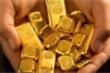 Giá vàng tiếp tục lập đỉnh mới, dự đoán tiến tới 1.700 USD/ounce