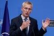 NATO cảnh báo Belarus 'gánh hậu quả' sau vụ ép máy bay hạ cánh
