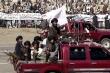 Chiếm lĩnh Afghanistan, Taliban ngồi trên kho báu gần 1.000 tỷ USD