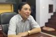 Sửa sách Tiếng Việt 1- bộ Cánh diều: 'Tài liệu chỉnh sửa quá kém'