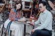 'Hướng dương ngược nắng': Minh trút bỏ vẻ quê mùa, trở nên gợi cảm, sành điệu