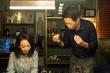 'Vua phòng vé' phim Việt hé lộ vai diễn trong 'Tiệc trăng máu'