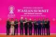 4 Thượng nghị sĩ Mỹ hoan nghênh Việt Nam làm Chủ tịch ASEAN