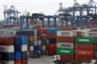 Nikkei: Việt Nam là nền kinh tế ASEAN duy nhất thắng COVID-19