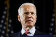 Ông Biden lo lắng luận tội Trump ảnh hưởng đến việc thông qua nội các mới