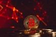 Giá Bitcoin hôm nay 12/8: Thị trường rực đỏ, Bicoin đua giảm cùng vàng