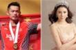 Lin Dan ngoại tình với hoa hậu Trung Quốc: Đối tác cắt hợp đồng