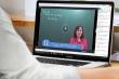Sở GD&ĐT Hà Nội yêu cầu các trường không thu phí dạy học trực tuyến