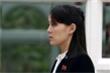 Em gái Kim Jong-Un chỉ trích Tổng thống Hàn Quốc