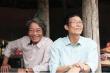 Bị tai nạn, NS Trương Ngọc Ninh buồn vì không thể tiễn đưa NS Phó Đức Phương