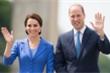 7 quy tắc kỳ lạ mà Hoàng gia Anh luôn tuân thủ khi đi công tác