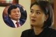 HLV Phạm Kim Huệ bị cảnh cáo: Phơi bày sự lạc hậu của bóng chuyền Việt Nam