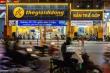 Tạm đóng cửa siêu thị vì Covid-19, Thế giới Di động đẩy mạnh bán online