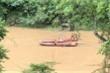 Lào Cai: Mưa lũ khiến 120 nhà dân bị tốc mái, 2 người chết và mất tích