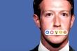Hơn 100 công ty tẩy chay, ngừng quảng cáo có đủ sức làm Facebook thay đổi?