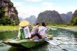 Du lịch nội địa trở thành 'cứu cánh', doanh nghiệp giảm mạnh giá tour