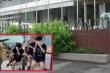 Hiệu trưởng nói không biết bảo vệ dân phố tra tấn 2 thiếu niên trong trường