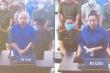 Trả hồ sơ điều tra bổ sung vụ vợ chồng Đường 'Nhuệ' ăn chặn tiền hỏa táng