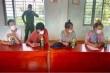 Phát hiện nhóm người Trung Quốc nhập cảnh trái phép, đi lang thang tại Đà Nẵng