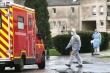 Châu Âu ghi nhận trên 7.550 ca nhiễm dịch Covid-19,  có 216 người thiệt mạng