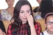 Nghệ sĩ Việt  đóng cửa cơ sở kinh doanh, bán hàng onine vì dịch Covid-19