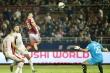 Trực tiếp CLB TP.HCM vs Viettel, vòng 5 V-League 2020