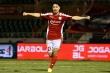 Công Phượng tỏa sáng, CLB TP.HCM thắng đậm Than Quảng Ninh