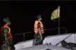 Hàng trăm kẻ buôn lậu tấn công biên phòng: Phó Thủ tướng yêu cầu xử lý nghiêm