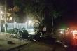 Tai nạn thảm khốc ở Lâm Đồng làm 7 người thương vong: Nữ tài xế uống rượu bia, nồng độ cồn vượt mức quy định