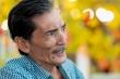 Nghệ sĩ Thương Tín: 'Tôi tưởng mình ra đi sau cơn đột quỵ'