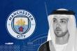 Man City bị cấm dự Champions League: Sự sụp đổ của kỷ nguyên dầu mỏ?