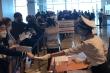 Cách ly 5 du học sinh từ Hàn Quốc trở về Khánh Hòa