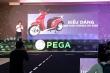 Bị Honda doạ kiện, hãng xe điện PEGA nói muốn 'làm bạn' như Messi và Ronaldo