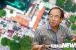 Nguyên Phó chủ tịch UBND TP.HCM Nguyễn Thành Tài tiếp tục bị đề nghị truy tố