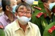 Kẻ cầm đầu vụ đặt bom khủng bố trụ sở công an phường ở TP.HCM lĩnh 24 năm tù