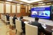 Trung Quốc kêu gọi EU thúc đẩy hợp tác hậu COVID-19