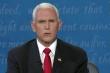 Con ruồi xuất hiện trong cuộc tranh luận Phó Tổng thống Mỹ 2020 gây 'bão mạng'