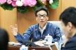 PTT Vũ Đức Đam: Ổ dịch ở Hải Dương và Quảng Ninh phức tạp, nghiêm trọng hơn