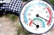 Nắng nóng 42 độ C thiêu đốt Bắc và Trung Bộ đến khi nào?