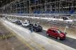 Hơn 17.000 ô tô VinFast được đặt hàng trong năm 2019