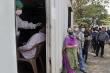 Nông thôn Ấn Độ bất lực với 'cơn sóng thần' COVID-19
