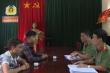 'Báo chốt' cảnh sát giao thông trên Facebook, nhóm thanh niên Phú Thọ bị xử phạt