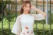 Đặng Vân Ly: 'Tôi thi Hoa hậu Việt Nam không phải để kiếm chồng đại gia'