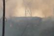 Nắng nóng, cháy rừng, nước sông cạn buộc EVN phải cắt điện ở nhiều nơi