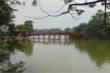 Hà Nội phủ sóng wifi miễn phí tại các điểm du lịch, khu vui chơi