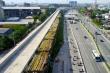 TP.HCM xin cấp hơn 3.700 tỷ đồng cho tuyến metro Số 1