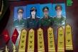 'Thiếu tướng quân đội' giả lừa xin việc cho hơn 1000 người