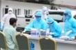 Bản tin ngày 28/4: Khi nào TP.HCM đủ điều kiện công bố hết dịch COVID-19?