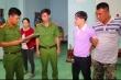 Bắt giam trung tá công an 'rởm' lừa tình, tiền nhiều cô gái ở Bình Phước