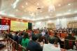 Tập đoàn Hưng Thịnh tài trợ 20 tỷ đồng cho y, bác sỹ nơi tuyến đầu chống dịch